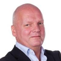 Bo Krogh Knudsen - Columbus DK