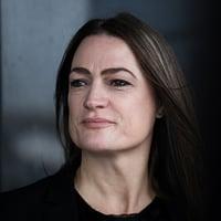 Karina Berh Andersen - Columbus DK
