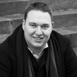 Morten-Stig-Jensen_Veo-technologies
