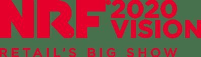 NRF2020-logo-Red