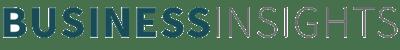 Logo_Businessinsights