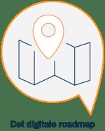 Det digital roadmap - Columbus Retail Strategi