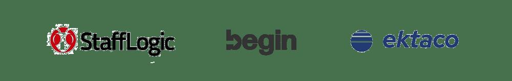 Partner Logo 02