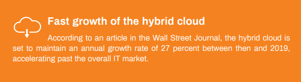 Fast growth of hybrid cloud_Columbus UK