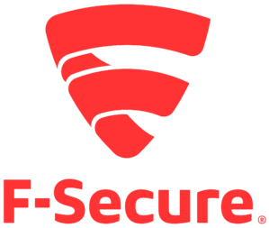 f-secure-logo-secondary-red-rgb