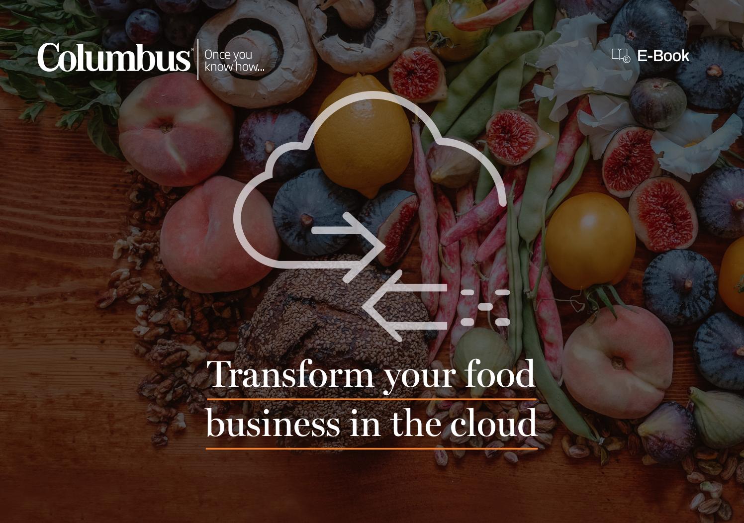 transform-food-cloud