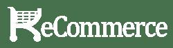 k-eCommerce-logo-white